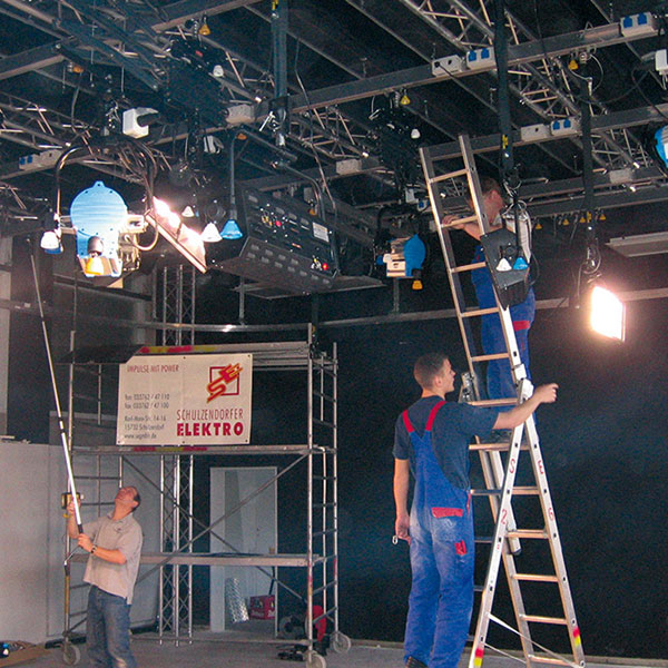 Studio FH Reutlingen