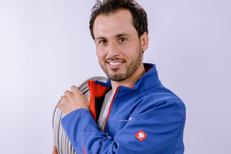 Hussain, 30