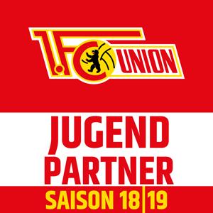 Jugendpartner 1. FC Union