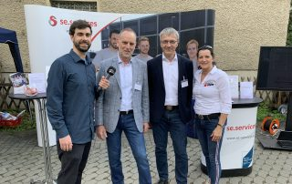 LNDW se.services Hit Radio 2019
