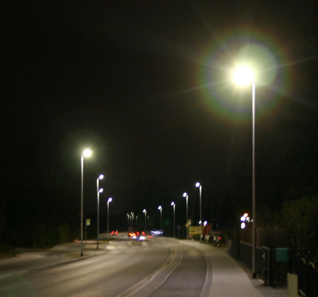 Referenz_Straßenbeleuchtung_L794_1