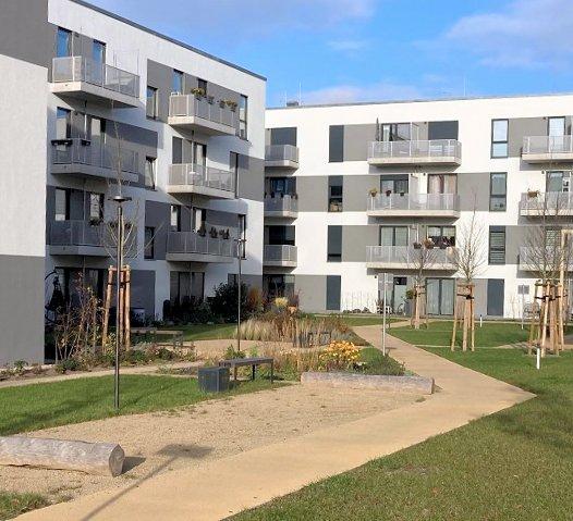 Referenzen_Theodor-Fontane-Höfe