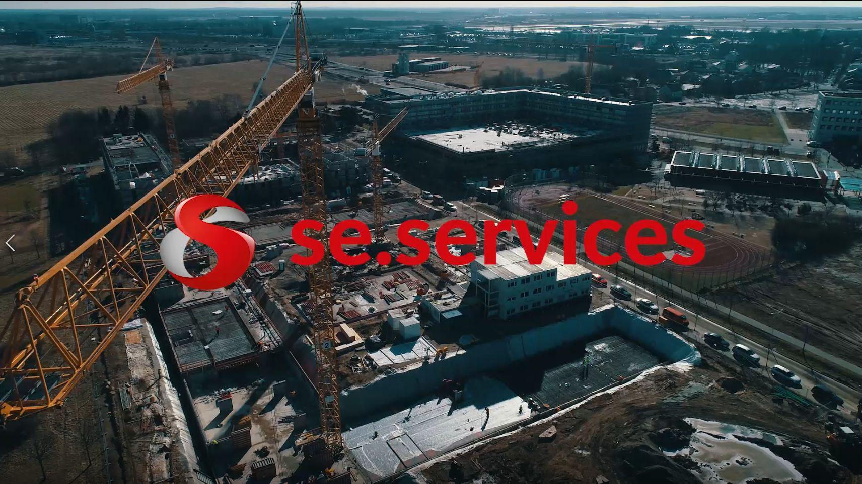 se.services_Imagefilm_Titles_HD_Thumbnail
