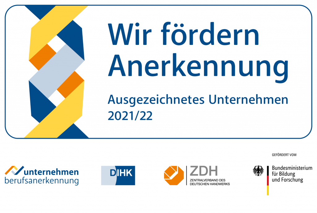 Auszeichnung_Anerkennung_2021_2022_Logo