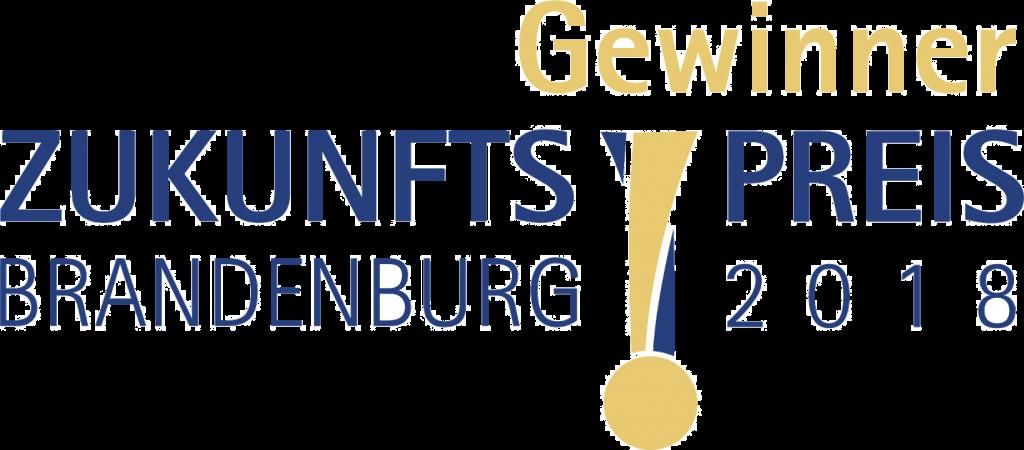 Zukunftspreis_Gewinner_Logo_2018