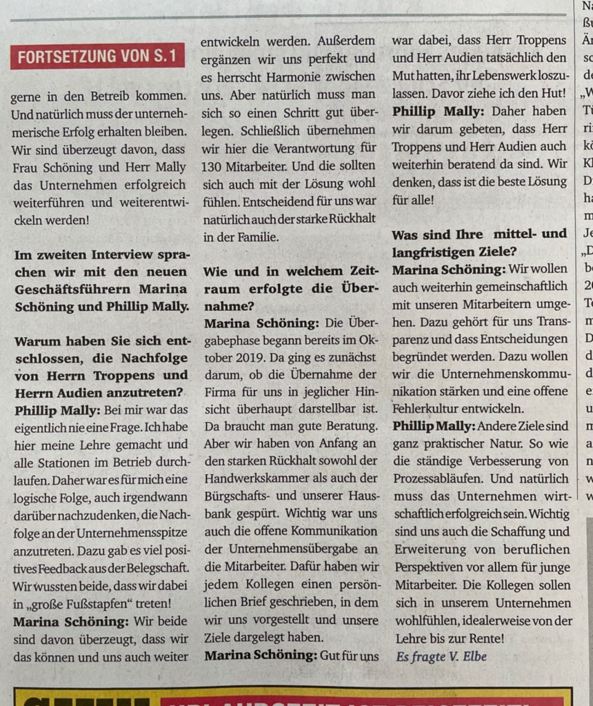2021_06_30_Generationswechsel_KaWe_Kurier_Teil2